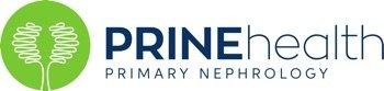 PRINEhealth_logo-1